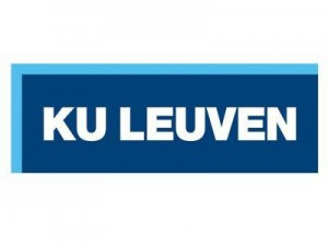 KULEUVEN (1)