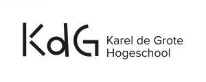 KdG_H_Closed_Black_sRGB