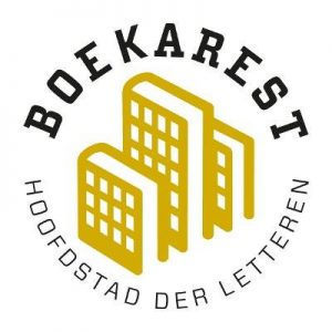 logo Boekarest